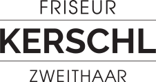Logo Zweithaarstudio Kerschl – Friseur und Zweithaar
